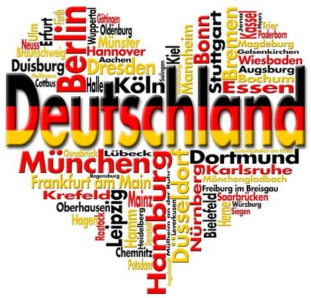 107-1觀光德語